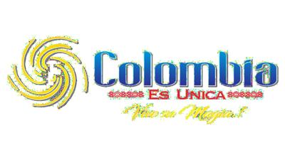 Colombia es Única